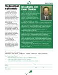 Gift annuities - Kosair Charities - Page 3