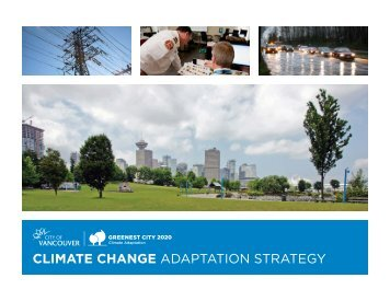 Vancouver-Climate-Change-Adaptation-Strategy-2012-11-07