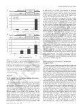Use of Bacterial Quorum-Sensing Components to ... - ResearchGate - Page 3