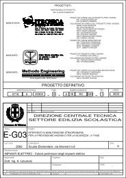 E G03.pdf