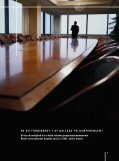 Bestyrelsens og direktionens - IBC Euroforum - Page 7