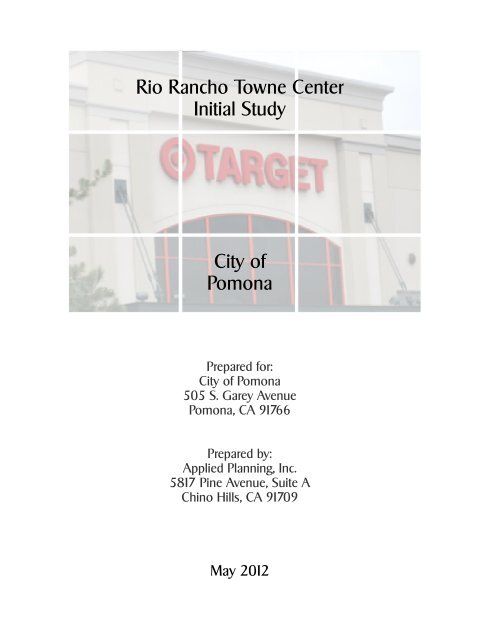 Rio Rancho Towne Center Initial Study City of Pomona on castro valley zoning map, iowa city zoning map, east los angeles college map, city of pomona land use map, apple valley ca zoning map, new philadelphia zoning map, kauai zoning map, san diego zoning map, whittier ca zoning map, norwalk ca zoning map, commerce city colorado zoning map, cal state pomona map, pomona area map, town of brookhaven zoning map, town of dewitt zoning map, king city ca zoning map, inglewood ca zoning map, pomona ca zoning map, santa clarita ca map, victorville ca zoning map,