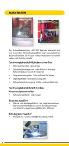 HARTING Systems - Seite 6