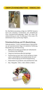 HARTING Systems - Seite 7