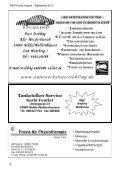 Download von Heft 2013 / 3 - fcw-kurier.de - Page 6