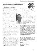 Download von Heft 2013 / 3 - fcw-kurier.de - Page 7