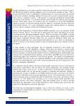 Slipping Through the Cracks: - District of Columbia Primary Care ... - Page 5