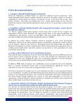 Slipping Through the Cracks: - District of Columbia Primary Care ... - Page 6