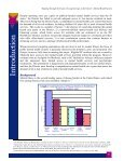 Slipping Through the Cracks: - District of Columbia Primary Care ... - Page 7