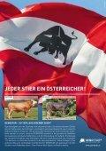 Prüfbericht 2012 - Rinderzucht Steiermark - Seite 2