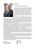 Prüfbericht 2012 - Rinderzucht Steiermark - Seite 5