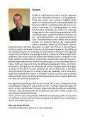Prüfbericht 2012 - Rinderzucht Steiermark - Seite 6