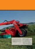 Lataa tästä suomenkielinen tuote-esite - Agritek Oy - Page 3