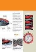 Lataa tästä suomenkielinen tuote-esite - Agritek Oy - Page 7