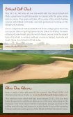 Visit Abu Dhabi - Page 7