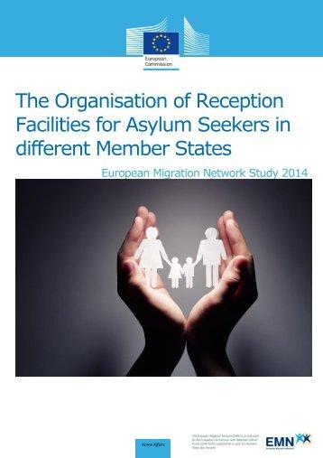 emn-organisation-reception-facilities-jan-2014