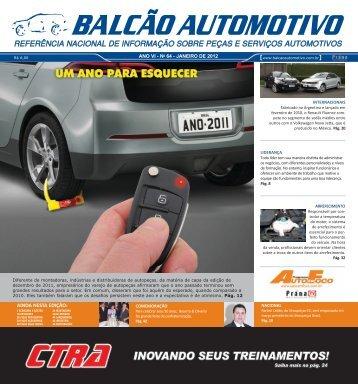 jornal balcao automotivo_edicao-0064_Layout 1 - Balcão Automotivo