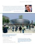 Strategic Vision - University of Leicester - Page 7