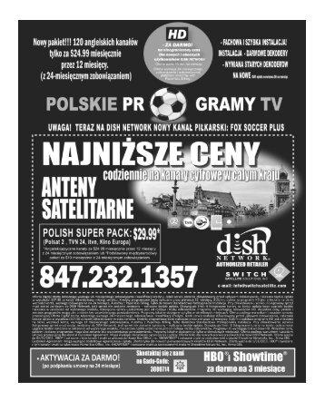 programa roboczy#5desk.qxp - Polish Weekly Chicago