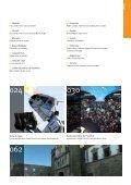 Frotas Auto A crise anda de carro - Autofrotas - Page 5