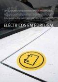 Frotas Auto A crise anda de carro - Autofrotas - Page 6