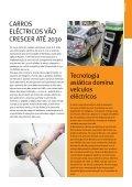 Frotas Auto A crise anda de carro - Autofrotas - Page 7