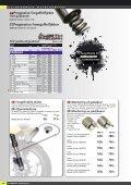 Progessive forgaffelfjedre Progressiva framgaffelfjädrar - Masi-Import - Page 5