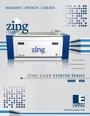 Fast Flexib Le Laser Marking Epilog Sample Gallery