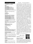 2013 Summer Brochure - City of Coronado - Page 2