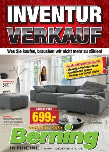 100 k chen m bel berning. Black Bedroom Furniture Sets. Home Design Ideas