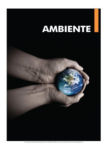 AMBIENTE - Jornal de Leiria