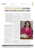 AMBIENTE - Jornal de Leiria - Page 2