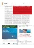 AMBIENTE - Jornal de Leiria - Page 3