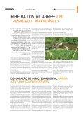 AMBIENTE - Jornal de Leiria - Page 4