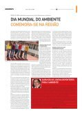 AMBIENTE - Jornal de Leiria - Page 6