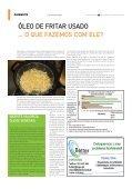 AMBIENTE - Jornal de Leiria - Page 7