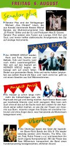 Programm als PDF - Jazz Lev e. V. - Page 3