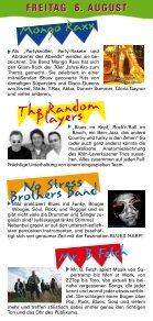 Programm als PDF - Jazz Lev e. V. - Page 5