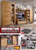 inventur verkauf - Möbel Berning - Seite 2