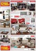 inventur verkauf - Möbel Berning - Seite 3