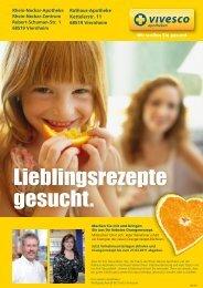 20% - Rhein-Neckar-Apotheke