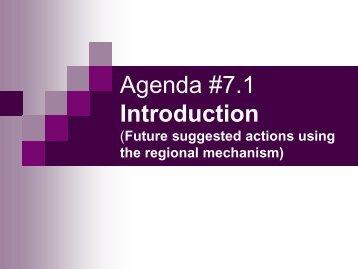 Presentation (PDF File)