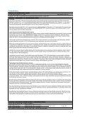 HSL:n joukkoliikenteen asiakastyytyväisyystutkimus, kevät 2011 - Page 6