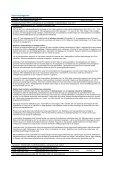 HSL:n joukkoliikenteen asiakastyytyväisyystutkimus, kevät 2011 - Page 7