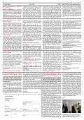 Harku valla Teataja nr 7 - Harku vald - Page 2