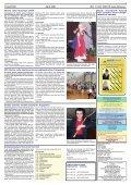 Harku valla Teataja nr 7 - Harku vald - Page 3