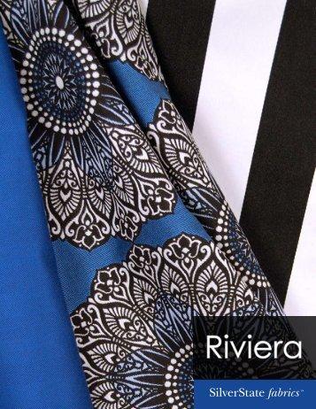 Riviera - Silver State Inc.