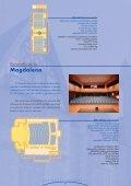 el palacio de el palacio de - Page 5