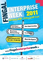 seweek.ie - Crafts Council of Ireland