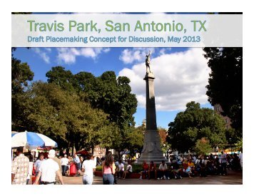 Travis Park Open House for Web - Project for Public Spaces